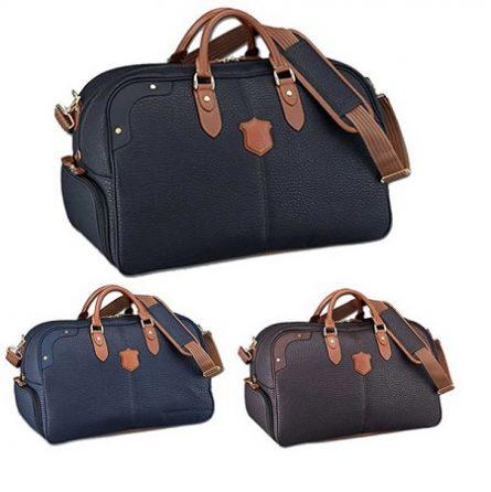 Túi da honma rất đa dạng trong thiết kế để phù hợp với nhiều cá nhân