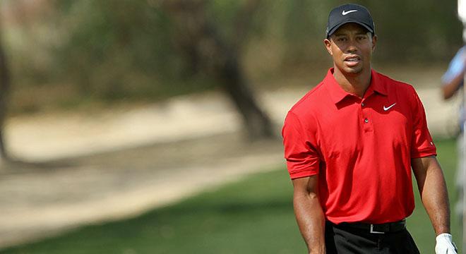 Cách chọn dụng cụ golf: Trang phục nổi bật trên sân cỏ