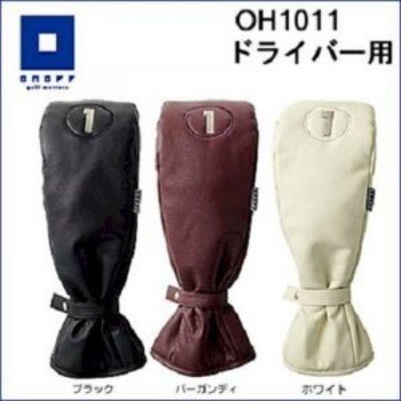 Bọc đầu gậy Daiwa OnOff OH0113