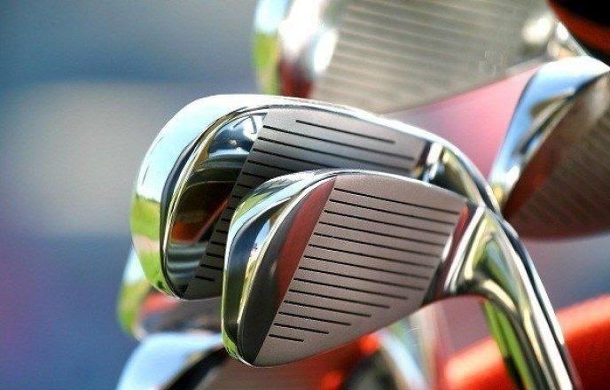 C:UserstungkimDesktopGolf Citybest-golf-clubs-for-beginners-men-4.jpg