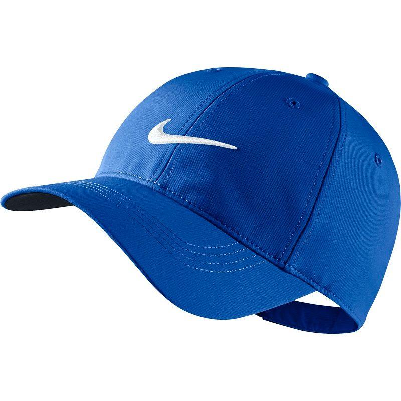 Mũ golf Nike Legacy 91 TECH là sản phẩm có nhiều tính năng vượt trội