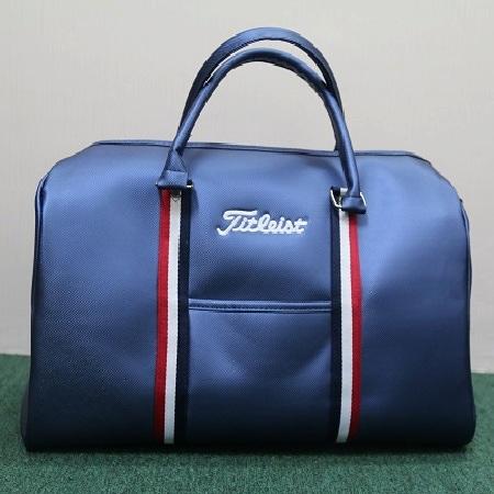 Túi đựng quần áo golf Titlieist