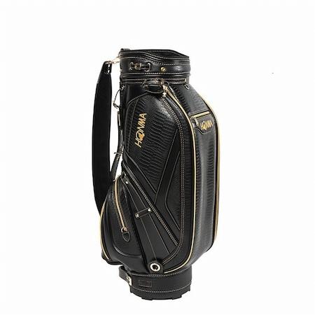 Sản phẩm túi golf Honma 60th