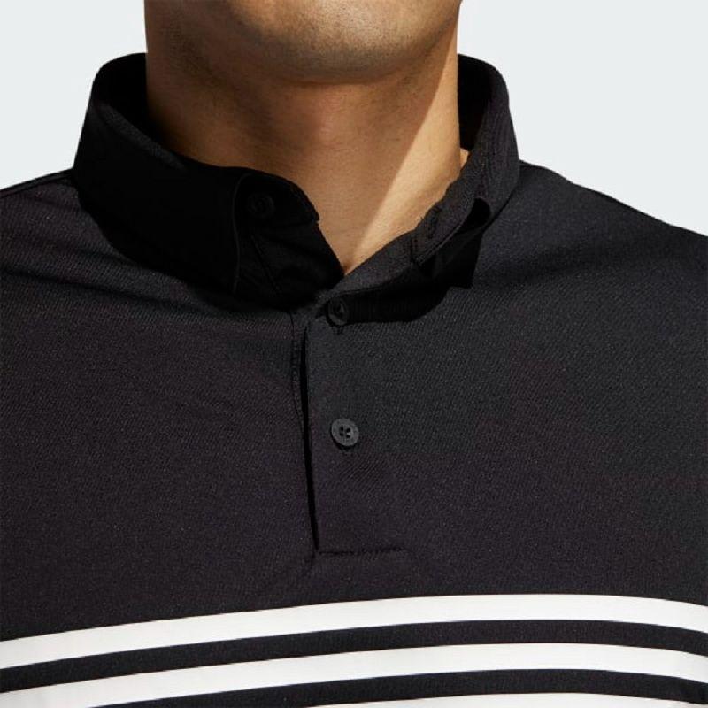 Sản phẩm của Adidas luôn đảm bảo chất lượng tốt nhất