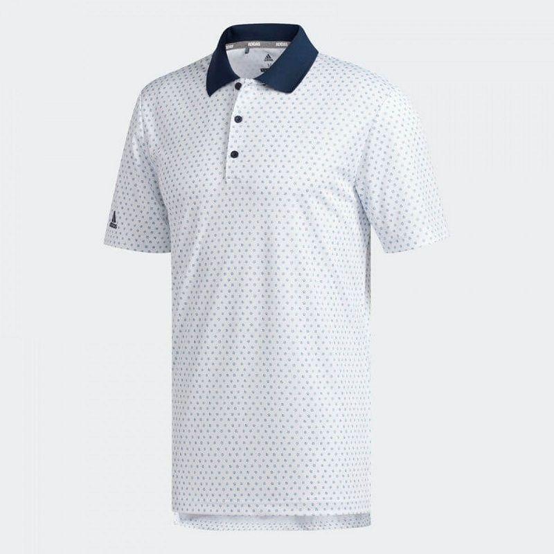 Chất liệu vải cao cấp, thiết kế và đường may áo vô cùng tinh tế