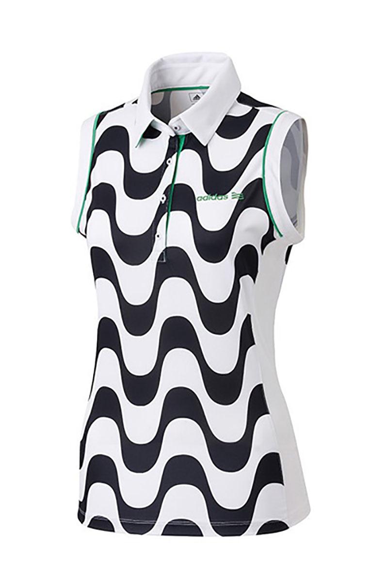 Chiếc áo cá tính phù hợp với mọi golfer