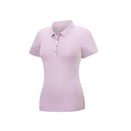 Áo Golf Nữ Adidas CL CS Polo