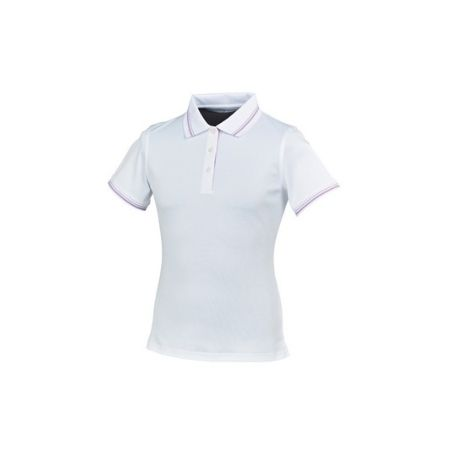 Áo golf nữ Footjoy