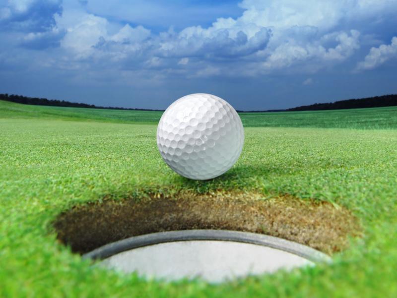 """Đây là dụng cụ không thể thiếu khi tham gia bộ môn thể thao """"quý tộc"""" golf"""
