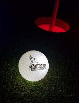 Top 5 mẫu bóng golf phát sáng được đánh giá cao nhất thị trường