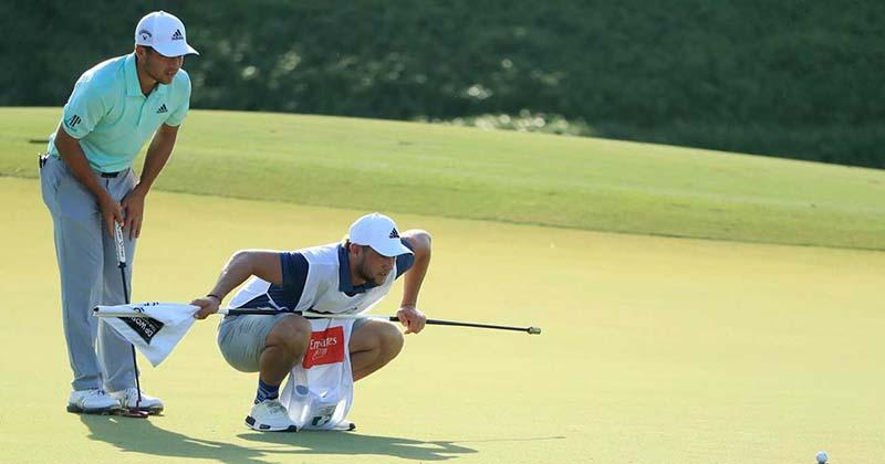 Người chơi cần nắm rõ các quy tắc trong golf để tránh bị phạt