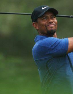 Nên chọn gậy golf driver với thể tích 440cc, độ dài của shaft ngắn và trọng lượng nặng