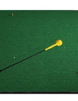 Chọn lựa thảm tập swing golf như thế nào