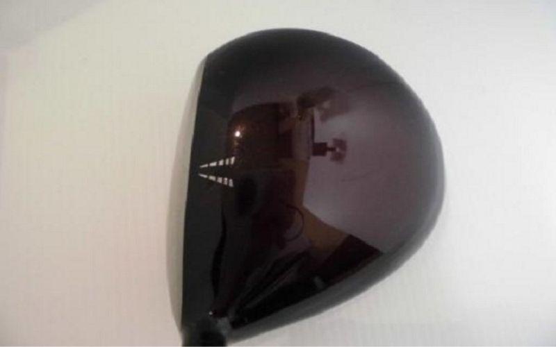 Driver XXIO MP800 là mẫu gậy được nhiều golfer ưa chuộng