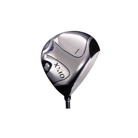 Gậy golf driver MP500