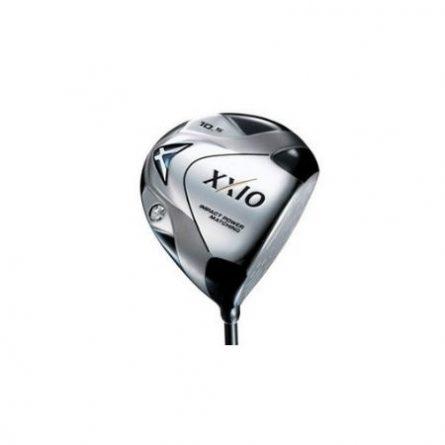 Gậy golf XXIO MP600