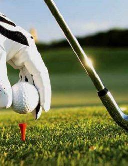 5 Dụng Cụ Chơi Golf Nhất Định Phải Có – Cách Bảo Dưỡng Dụng Cụ Golf Bền Bỉ Nhất