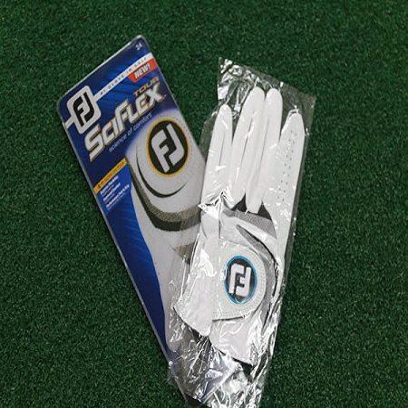 Găng tay golf Footjoy