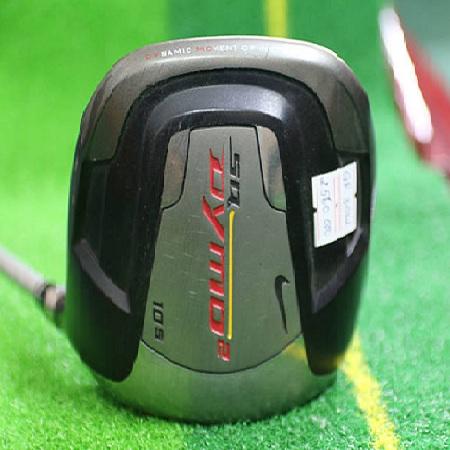 Gậy golf Driver Nike