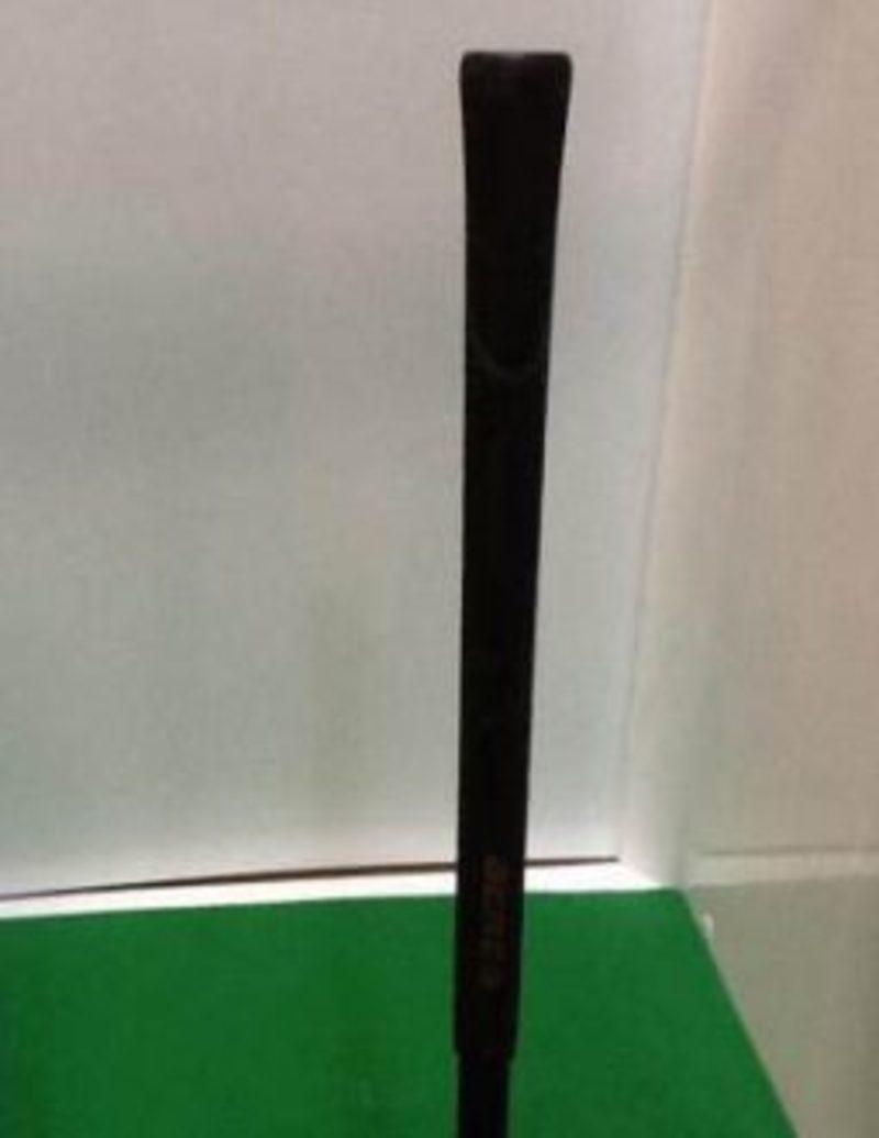 Cán gậy tích hợp chất liệu carbon công nghệ cao