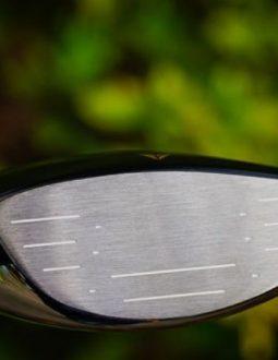 gậy golf honma s05 4 sao fairway