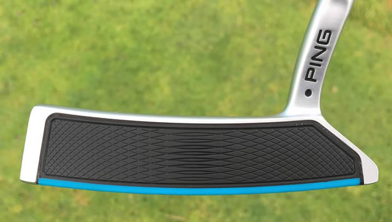 Gậy Golf Putter Ping Sigma 2 Anser