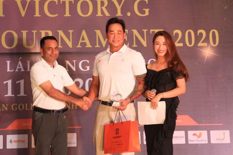 Giải đấu này có sự tham gia góp mặt của nhiều đơn vị truyền thông khác nhau