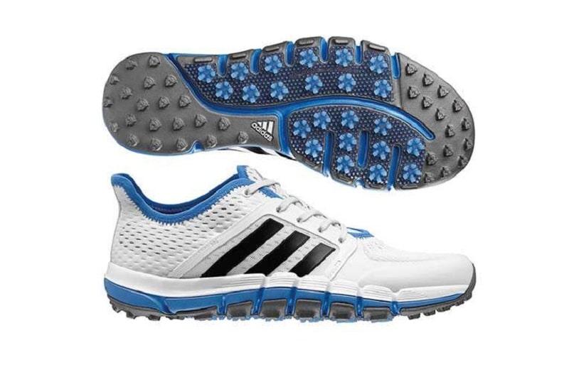 Adidas Climacool - Mềm mại, linh hoạt, nhẹ nhàng