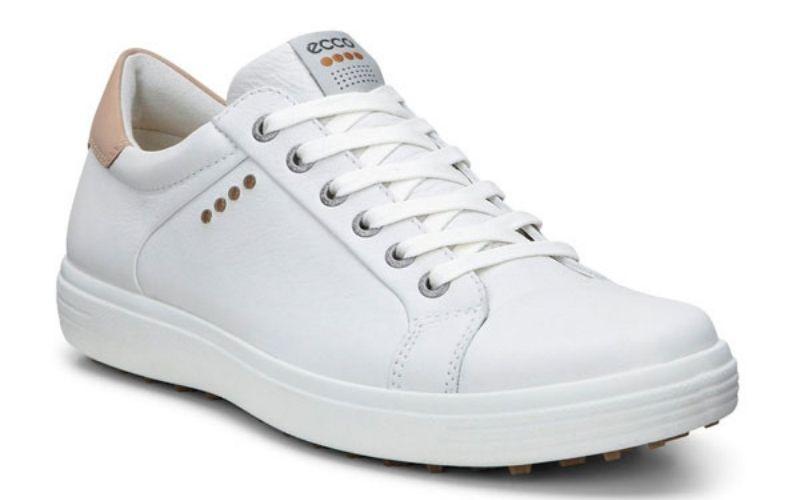 Giày golf Ecco Men's Golf Casual Hybrid siêu bền bỉ