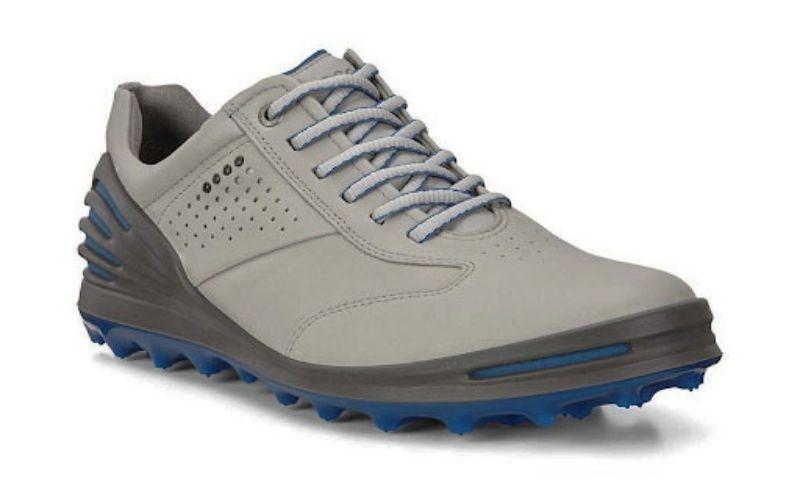 Giày Ecco Men's Golf CAGE PRO dành cho các quý ông