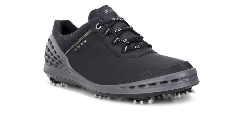 Giày có thiết kế tinh tế, hiện đại và thời trang