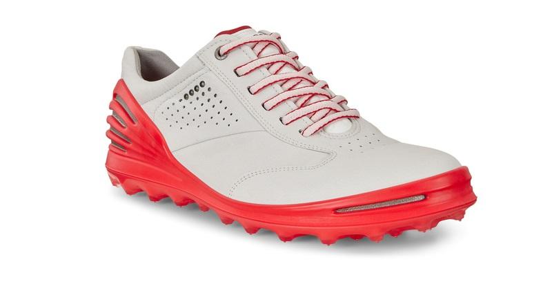 Giày có thiết kế hiện đại, mang lại hiệu quả sử dụng rất cao