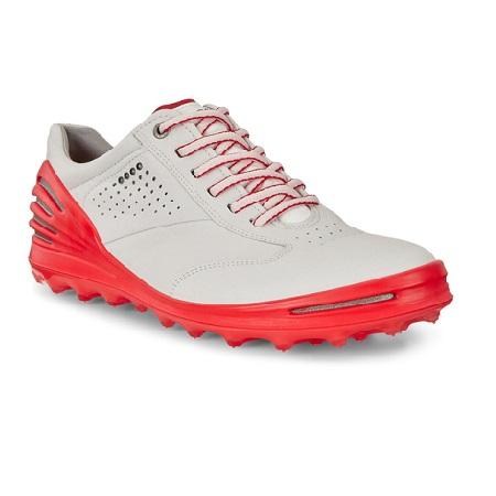 giày golf nam Ecco Cage Pro