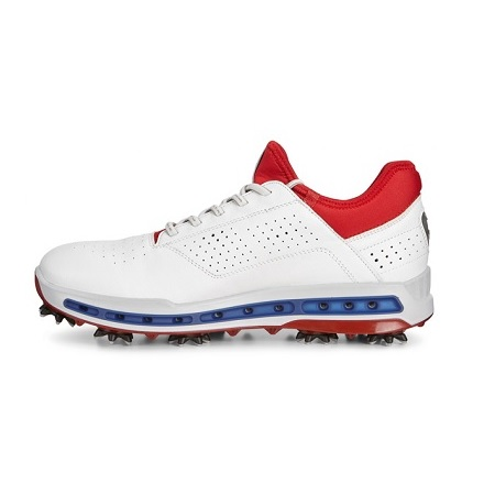 Giày golf nam Ecco Cool