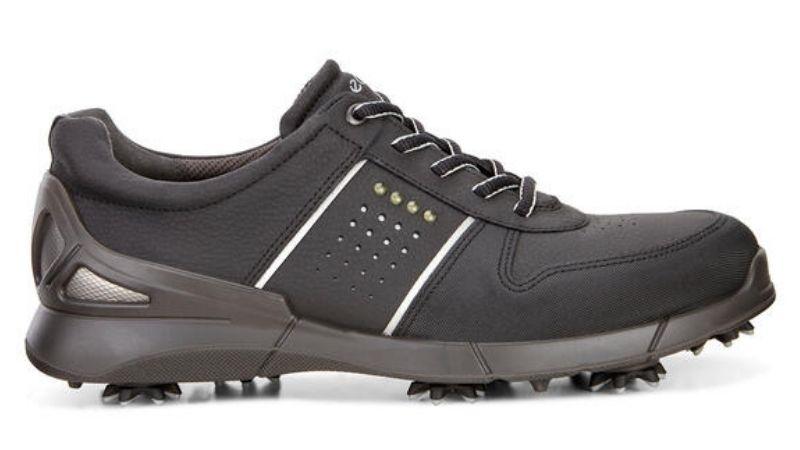 Mẫu giày Ecco M Base One phiên bản cho nam
