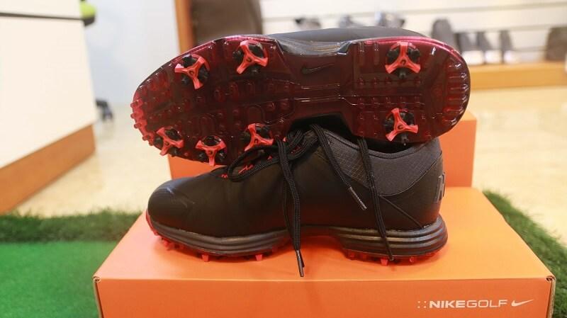 Giày Nike Lunar Fire cho nam phiên bản cao cấp