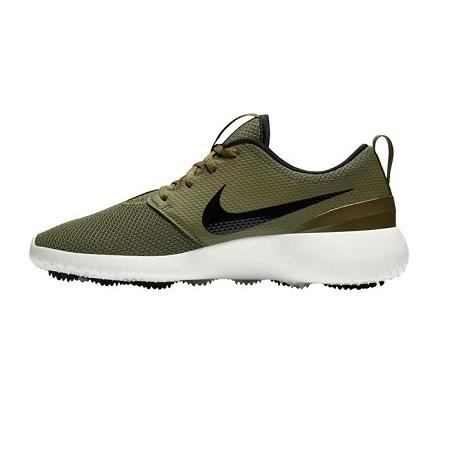 Giày golf nam Nike Roshe G