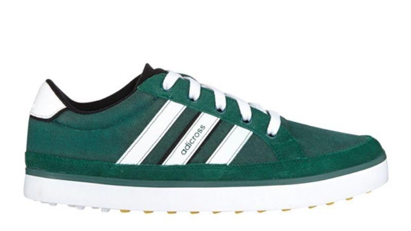 Giày golf Adidas Adicross
