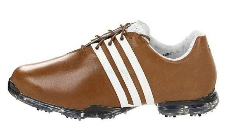 Giày golf Adidas Adipure