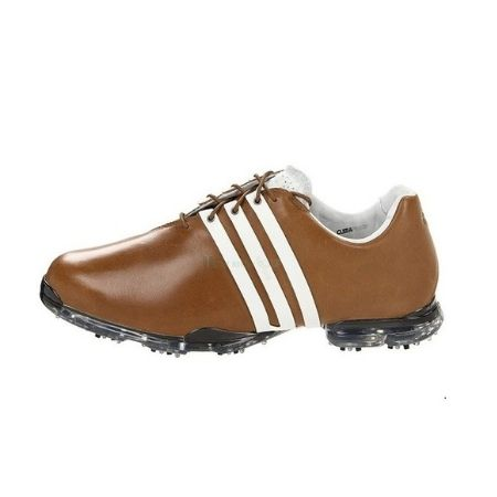 giày golf nam adipure adidas