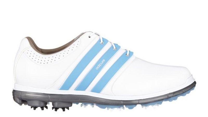 Các công nghệ tiên tiến nhất được ứng dụng vào sản xuất giày