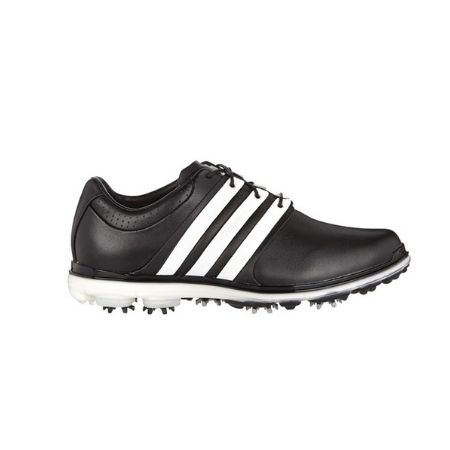 giày golf adidas pure