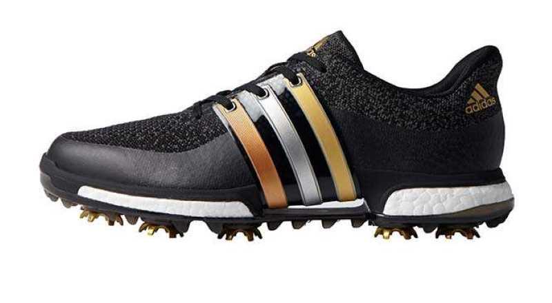 Hình ảnh giày golf nam  Tour360 Prime Boost