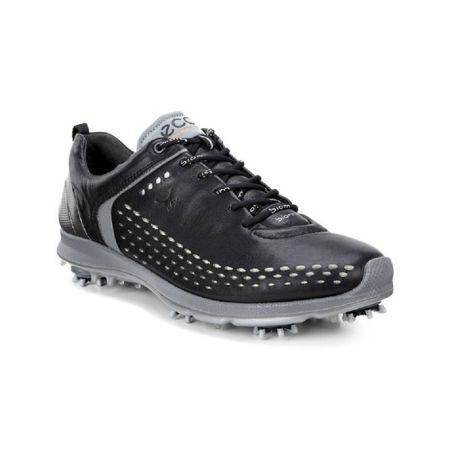 Giày golf nam Ecco Biom G2