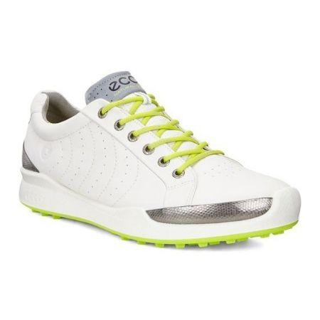 Giày golf ecco biom