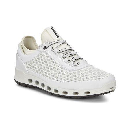 Giày golf nam Ecco Cool 2.0 GTX Textline
