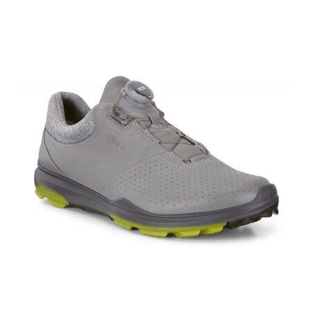 Giày golf nam Ecco M Biom Hybrid 3