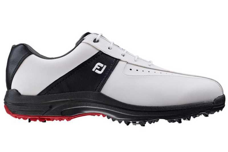 Hình ảnh giày golf  FootJoy GreenJoys