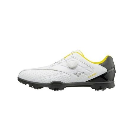 Giày golf nam Mizuno 51GM176091