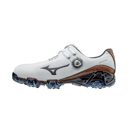 giày golf genem